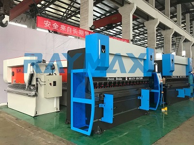 Chinas best press brake manufacturers.jpg