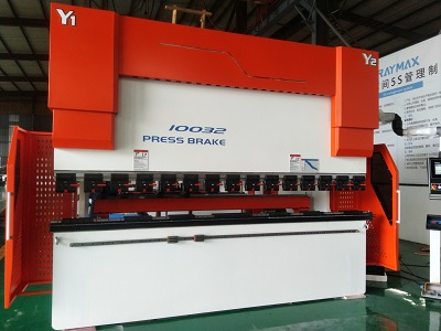 press brake bending machine-1.jpg