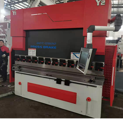 cnc hydraulic press brake machine.png