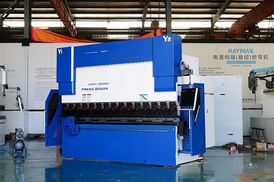 China press brake manufacturers.jpg