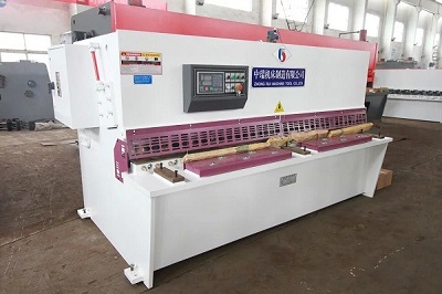 China hydraulic guillotine shear.jpg