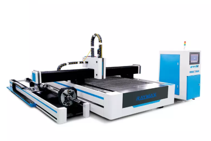 Winter Unique Skills for CNC Fiber Laser Cutting Machine Maintenance