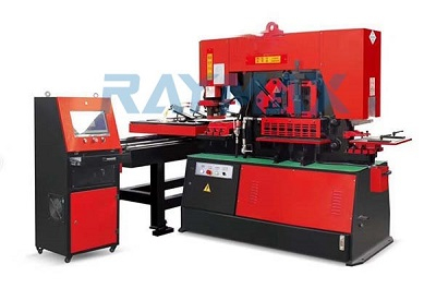 CNC punching machine.jpg