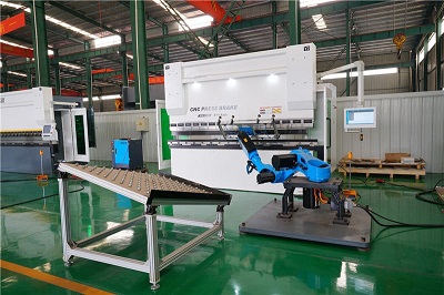 CNC bending machine.jpg