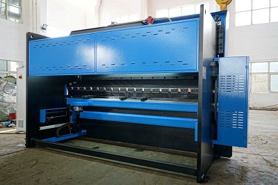 press brake machine.jpg